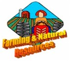 Farming & Natural Resources Option