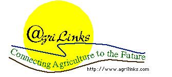 logo.jpg (9171 bytes)